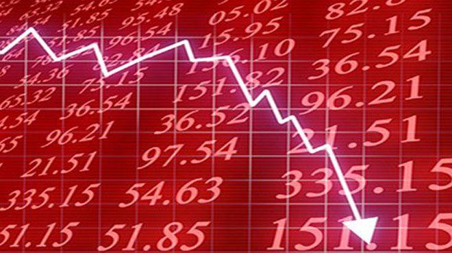 Piyasalarda gün ortası borsa, altın ve döviz