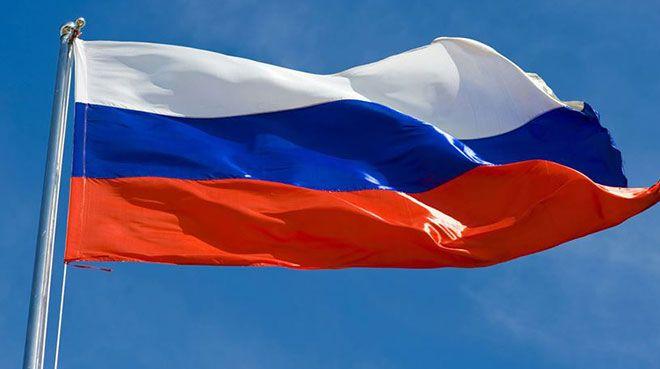 Rusya`dan TürkAkım için vergi muafiyeti hamlesi