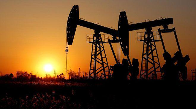 Petrolün varili 73,70 dolar