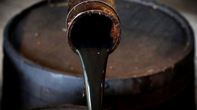 Petrol fiyatları en yüksek haftalık artışını kaydetti