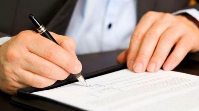 AB ve Singapur ticaret anlaşması imzalayacak