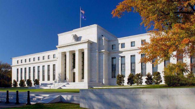 Fed faiz kararını açıklayacak