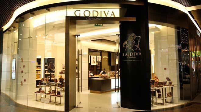 Yıldız Holding, Godiva Japonya`yı satıyor iddiası!