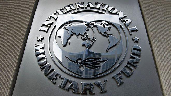 IMF, Türkiye büyüme beklentisini düşürdü