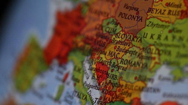 |||Macaristan`dan Türkiye`ye 29 milyon dolar doğrudan yatırım  yapıldı|||