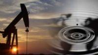 Petrolün varil fiyatı 63,14 dolar