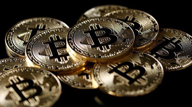 Bitcoin yılın rekor düzeyini gördü!
