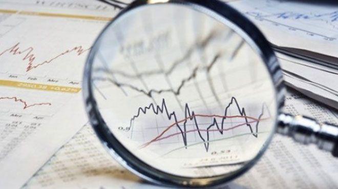 Finansal hizmetler güven endeksi açıklandı