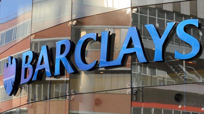 Barclays 1,6 milyar GBP`lik dava ile karşı karşıya