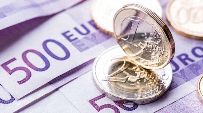 En iyi tahmincisine göre euro gerileyecek