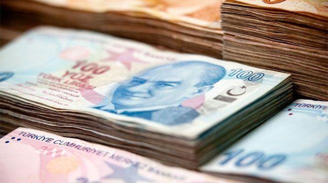 İBB`nin 2018 bütçesi 20.1 milyar TL