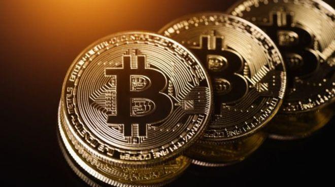 Bitcoin 2 ayın yüksek seviyesinde