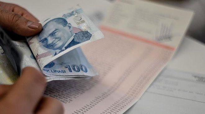 Bankada parası olanlar dikkat! Hesabınızda...