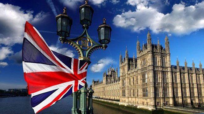 İngiltere`den flaş AB açıklaması!