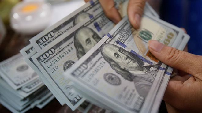 Sberbank`tan Akkuyu NGS`ye 400 milyon dolarlık kredi