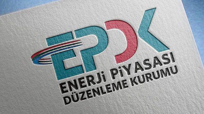 EPDK`dan `mücbir sebep` kararı