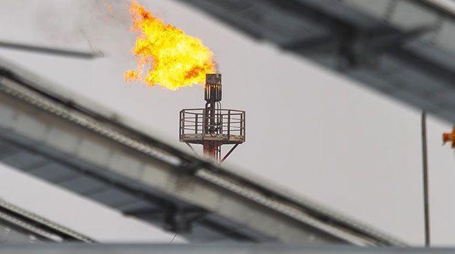 `Doğal Gaz Piyasası Haftalık Ürünler` hizmeti 1 Haziran`da işleme açılıyor