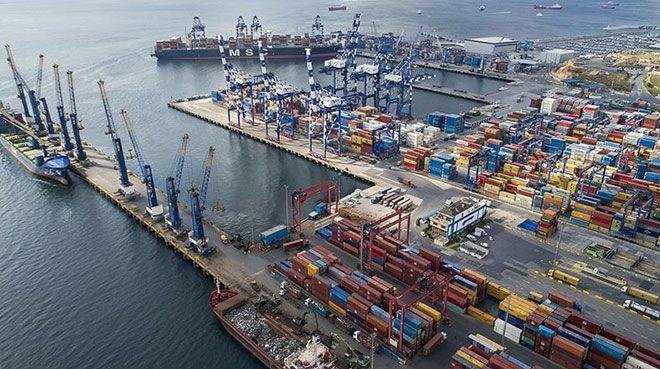 Türk Eximbank`tan ihracata tam destek
