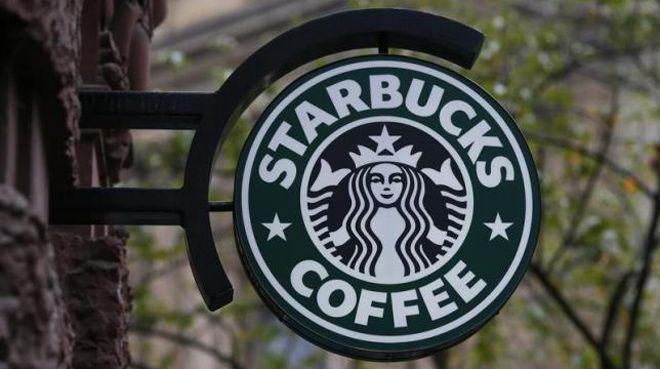 Starbucks'tan sığınmacılara istihdam imkanı