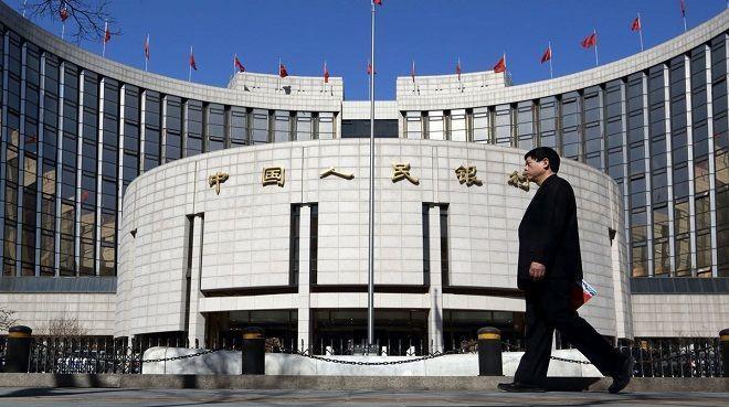 Çin`den kritik zorunlu karşılık hamlesi