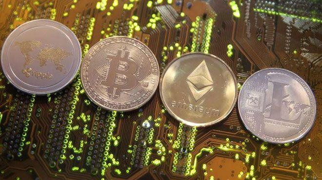 `Dijital para birimleri dikkatli bir şekilde incelenmeli`