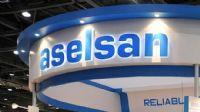ASELSAN yeni bir şirket kurdu