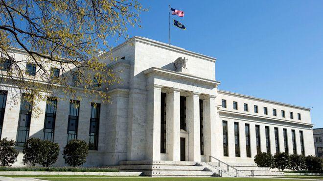 Trump`ın danışmanları Fed`e yeni başkan istiyor