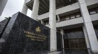 TCMB`nin zorunlu karşılık kararı yürürlüğe girdi