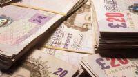 İngiltere'nin kamu borçlanması beklentinin üzerinde