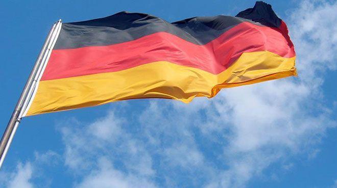 Alman iş dünyası İngiltere ile hızlı bir serbest ticaret anlaşması istiyor