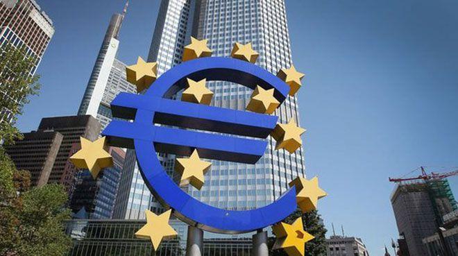 ECB faizlerde değişikliğe gitmedi