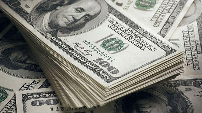 Uluslararası doğrudan yatırım girişi rakamları açıklandı