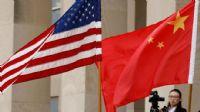 Çin`den ABD`ye ek gümrük vergisi hamlesi!