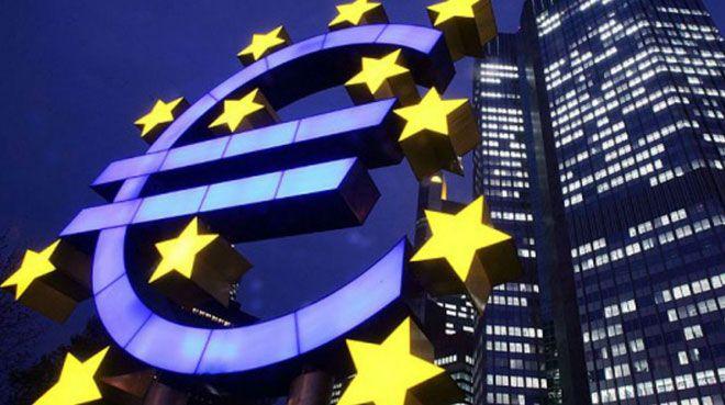 ECB`den beklenen karar a��kland�