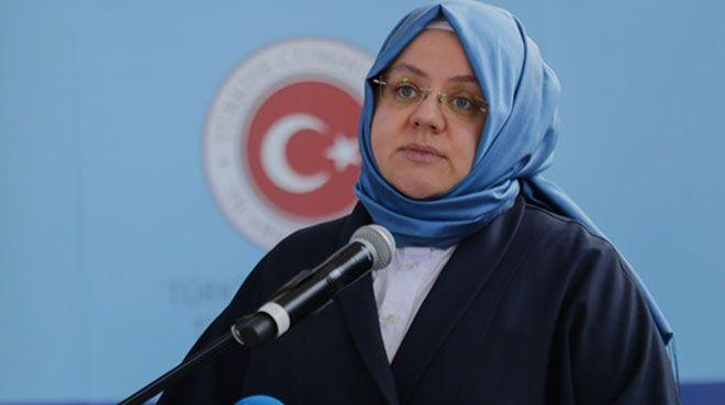 `Türkiye ekonomisi kırılgan bir ekonomi değil`