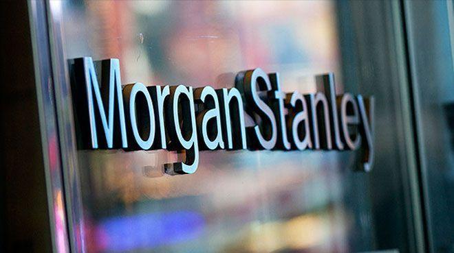Morgan Stanley TCMB`den faiz artırımı bekliyor