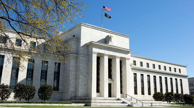Fed başkanlarından `büyüme` değerlendirmesi