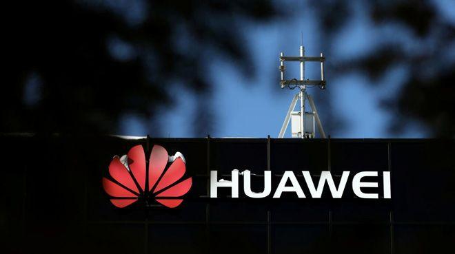 Huawei`nin satışları arttı
