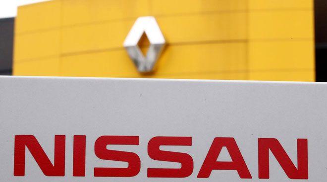Renault, Nissan ile ortak bir şirket kurmayı hedefliyor