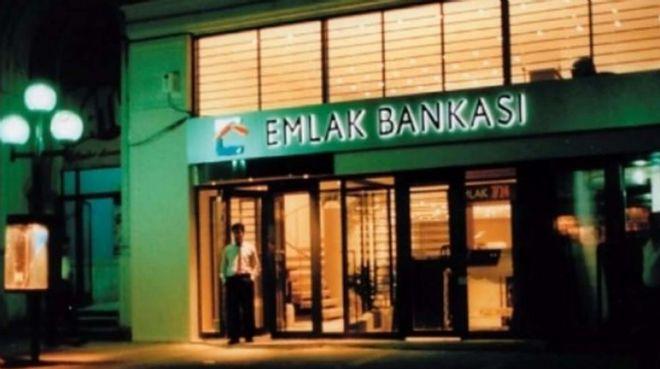 Emlak Bankası ne zaman geri dönecek? - Türkiye'nin bir ...