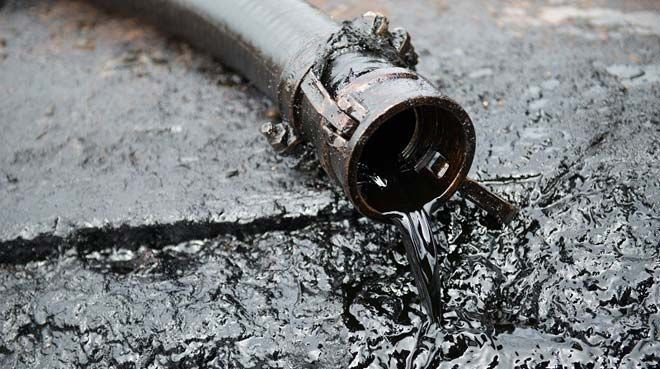 Petrolün fiyatı 75 doları aştı