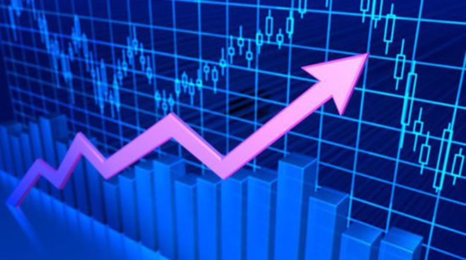 Borsa yüzde 0,61 değer kazanarak 98.313,77 puana yükseldi!