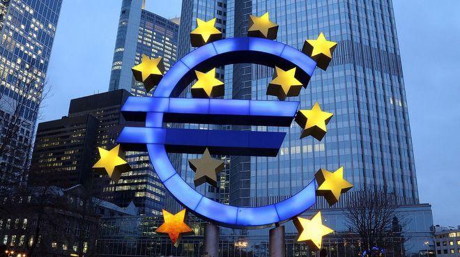Euro Bölgesi`nde büyüme 3. çeyrekte yavaşlayabilir