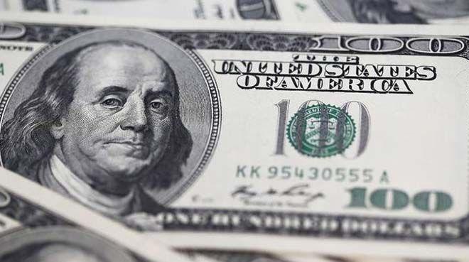 Dolar/TL 3,50 seviyelerinde