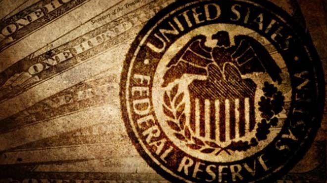 Fed Bej Kitap raporunu yayımladı