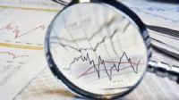 Finansal hizmetler güven endeksi düştü
