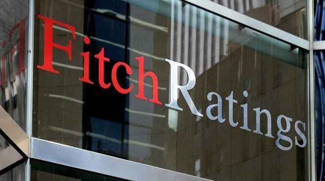 Fitch, İstanbul ofisini kapatıyor