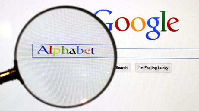 Google`ın kârı ve gelirleri coştu