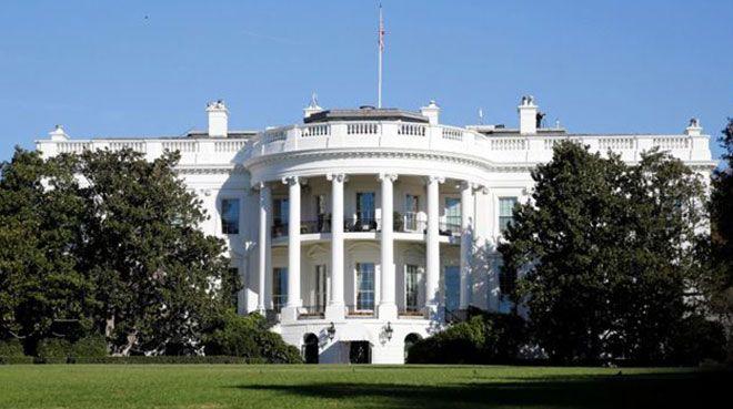 Trump, Alman otomobil üreticilerini Beyaz Saray`a davet etti
