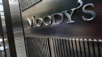 Moody's Rusya'nın görünümünü `durağan`a çevirdi
